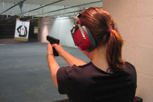 shooting_range-girl.jpg